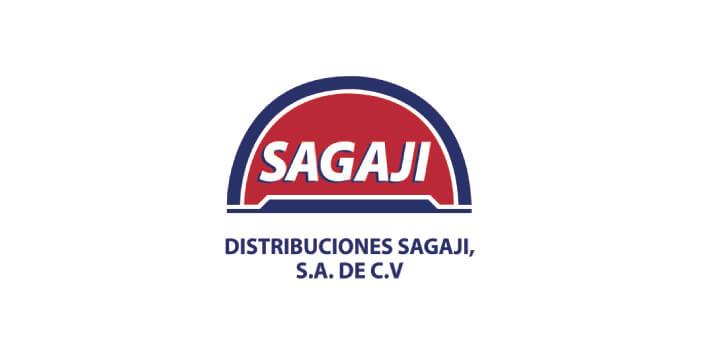 Sagaji