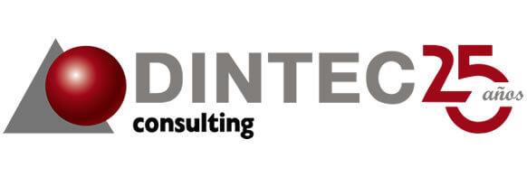 DINTEC Consulting SAP Business